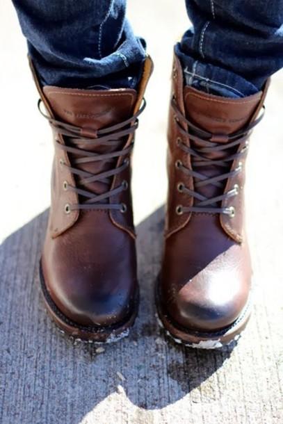boots combat boots shoes shorts