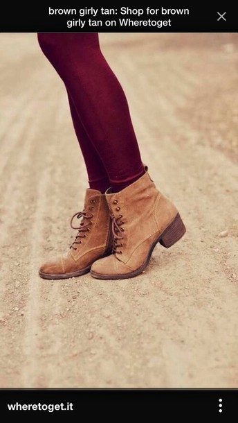 shoes combat boots ankle boots cute shoes fall outfits cute boots