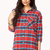 Prairie Girl Plaid Shirt | FOREVER 21 - 2000074195