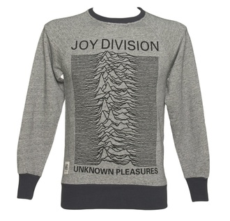 top joy division sweatshirt