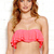 Shop swimwear with tons of bikinis, bandeau, crochet & more | Forever 21 -  00127163-01