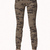 Life In Progress™ Camo Skinny Jeans | LOVE21 - 2054385168