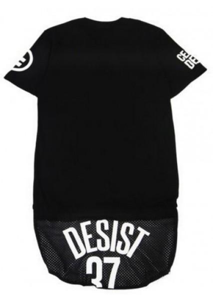 t-shirt cease & desist