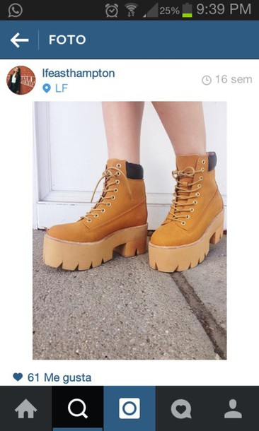 shoes boots instagram