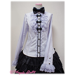 Angelic Pretty Online Shop - Polyvore