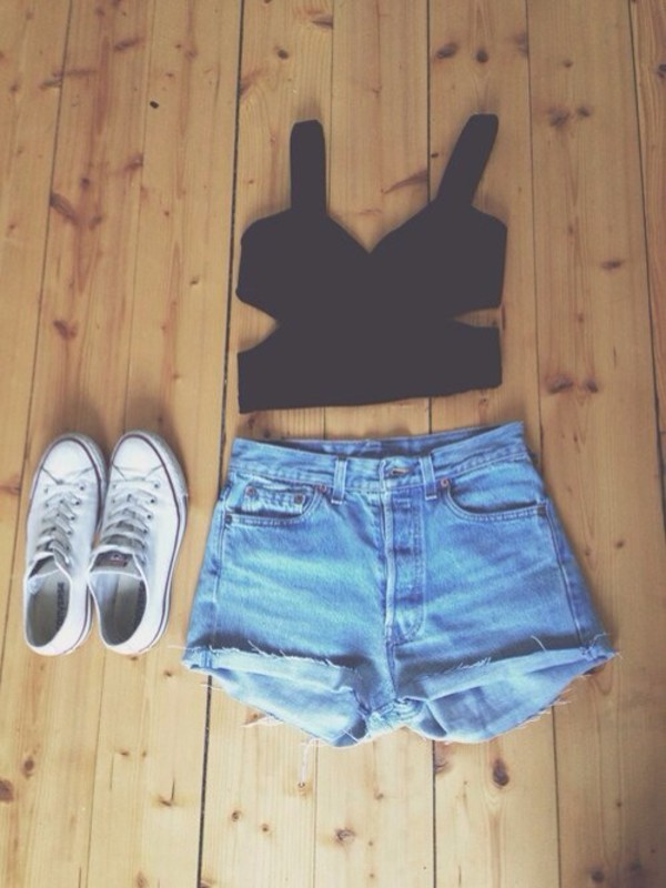 top crop tops crop bodycon crop tops shoes