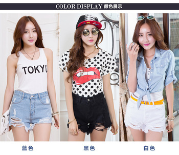 Aliexpress.com : Buy Free shipping2014 summer loose cotton plus size female short sleeve women's short sleeve t shirt honey sisters equipment from Reliable t-shirt blank suppliers on Dora Sweet Shop.
