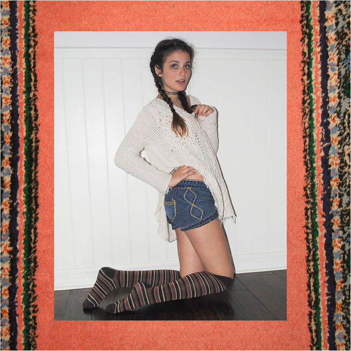 Knorts (Knit   Shorts) by Eleanore Guthrie — Kickstarter