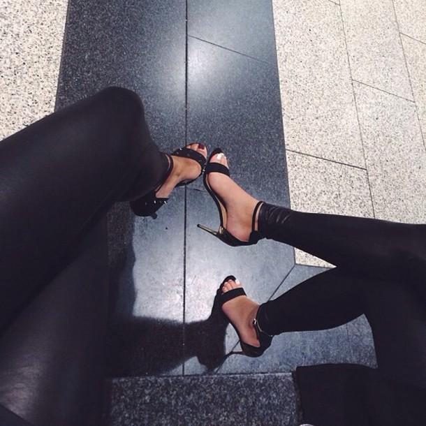 shoes pants style bodysuit