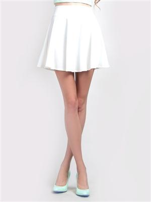 School's Out Skater Skirt | Shop Apparel