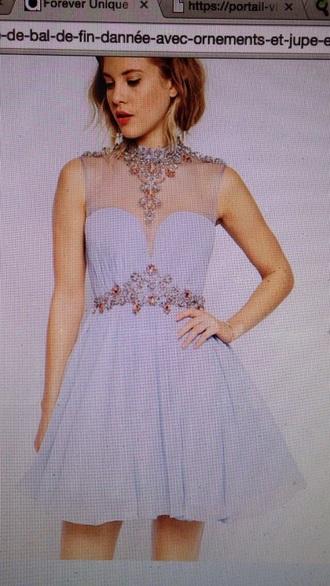 dress strass paillettes l strass wedding dress lace wedding dress