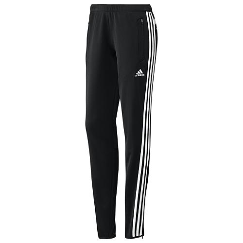 adidas Tiro 13 Training Pants