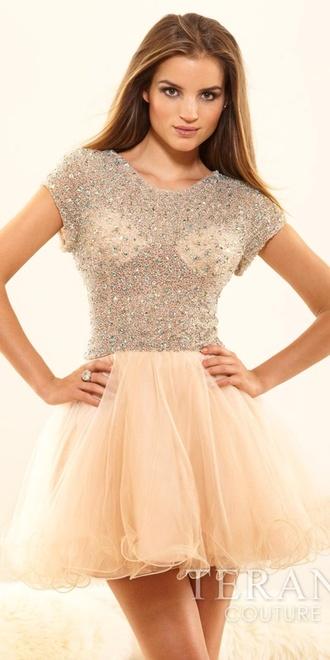 dress prom prom dress skater dress cap sleeves cap sleeve dresses short dress short prom dress party dress short party dress