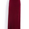 Everyday jersey knit maxi skirt | forever21 - 2000127315