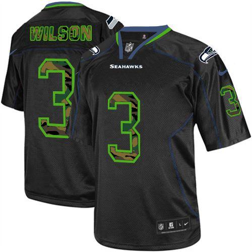 Navy Grey White Russell Wilson Elite Jersey,Nilke Seattle Seahawks Online Sale
