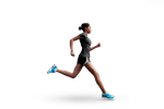 Nike Store Denmark. Nike Air Max 2014 iD Running Shoe