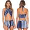 Tie-dye festival set – dream closet couture