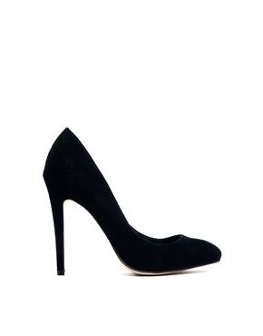 ASOS | ASOS PANORAMA High Heels. at ASOS