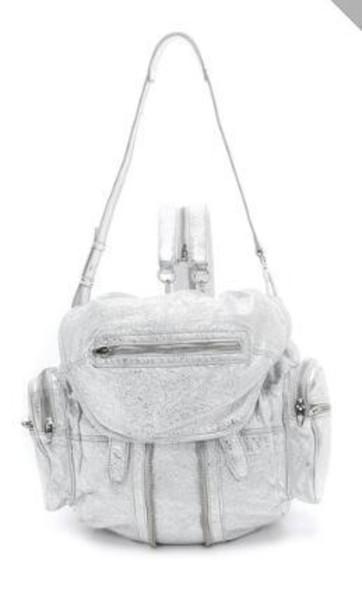 bag pocketbook shimmer shimmery