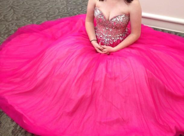 dress prom dress prom gown prom dress prom prom gowns prom dress prom dress gown gown gown