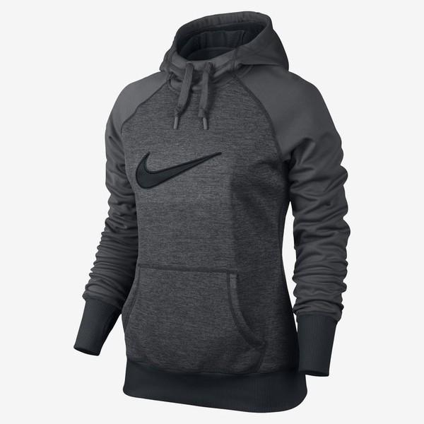 jacket gray sweatshirt nike sportswear nike workout joggers jordan's h&m hm urban outfitters urban outfitters grey silk knitwear back to school