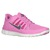 Nike Free 5.0  - Women's - Running - Shoes - Red Violet/Bright Magenta/Summit White/Iron Ore