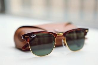 sunglasses rayban chest x-ray bra fashion fff lflarchmont