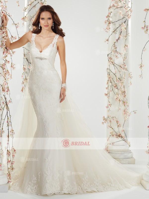 wedding dress lace wedding dress Cheap Wedding Dresses short wedding dress