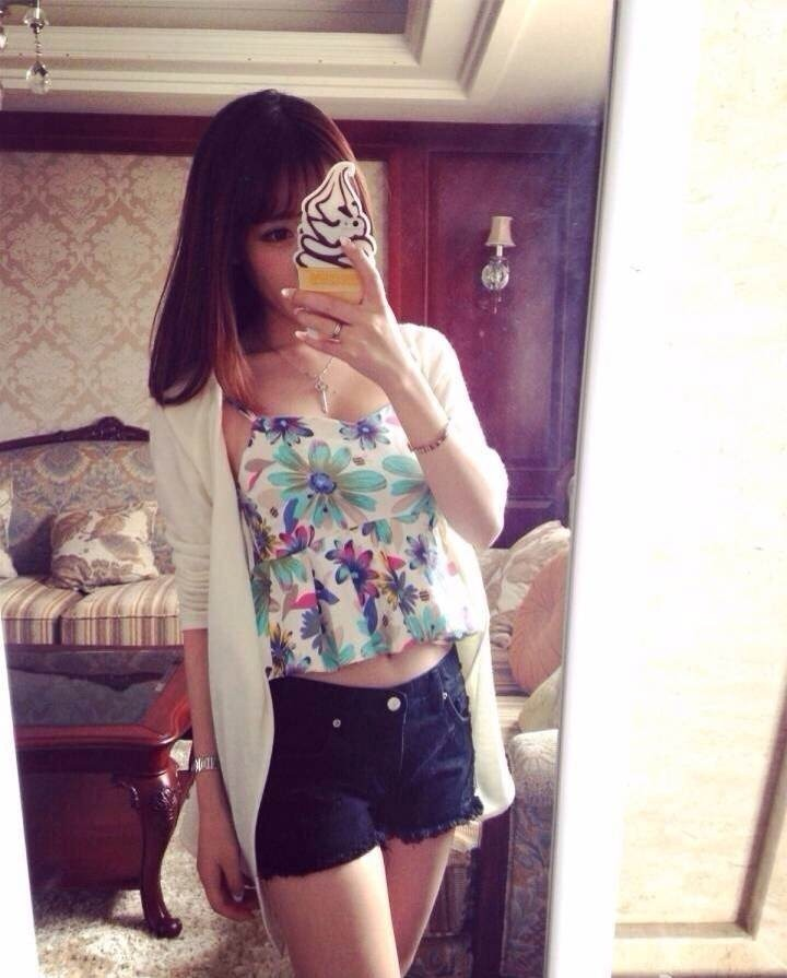Tank Top, Lovely Top, Floral Tank Top, Top, Tops, Tank Tops on Luulla