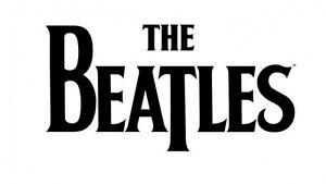 The Beatles Womens Tee T Shirt s M L XL 2XL | eBay