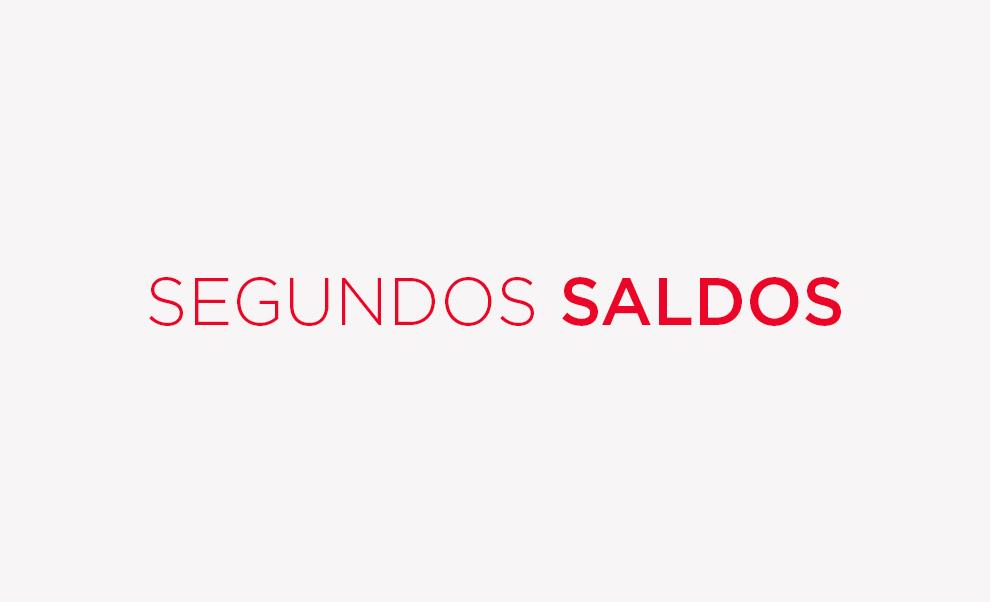 BLANCO | COMPRA ONLINE A ÚLTIMA MODA | ENVIO GRÁTIS À LOJA