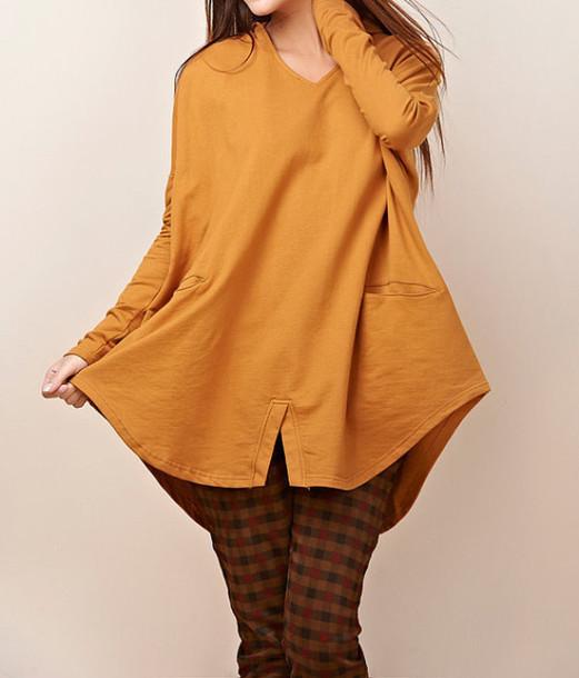 shirt large size shirt