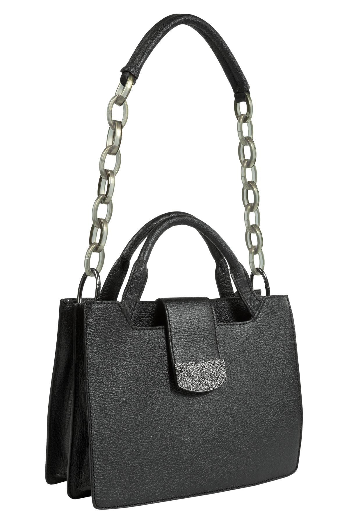 GLAZE bag  - Bags - Shop | SCHUMACHER - Onlineshop