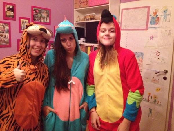 dress primark jumpsuit carnaval