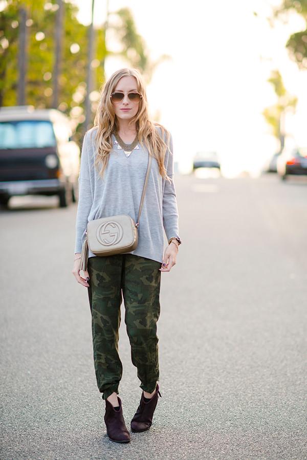eat sleep wear sweater pants shoes bag jewels