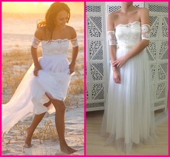 Aliexpress.com : Buy Free Shipping Cap Sleeves Appliques Appliques Chiffon Pink Full Length 2014 Bridesmaid Dresses from Reliable evening gown suppliers on No.1 SuZhou Wonderful Evening& wedding dress store
