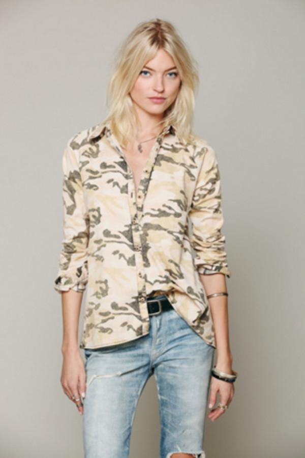 apparel  shirts  tops  buttondowns  artisan de luxe apparel accessories clothes shirt top top