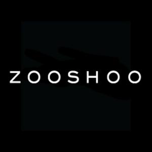 ZOOSHOO