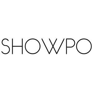 Showpo