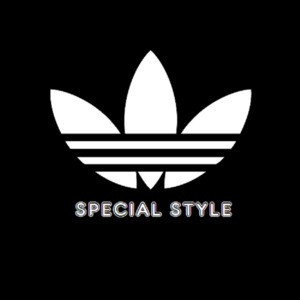 Special Style