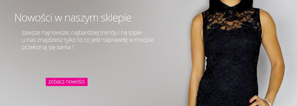 Fashionique - shop online