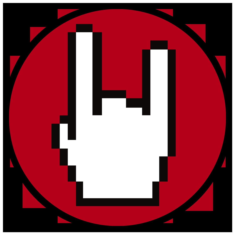 Dein Suchergebnis für Aufnäher - EMP Merchandising • Rock & Metal Online Shop
