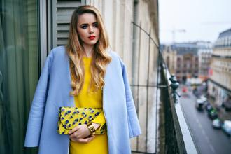 kayture coat bag dress jewels best accessories by kayture
