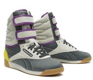 Alicia Keys Reebok Sneaker Tribal   eBay