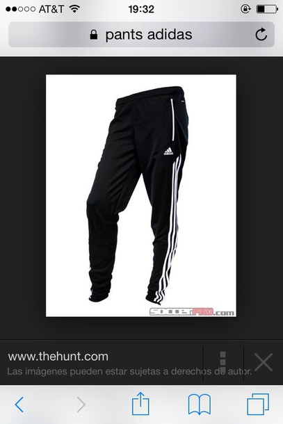 pants back slim fit