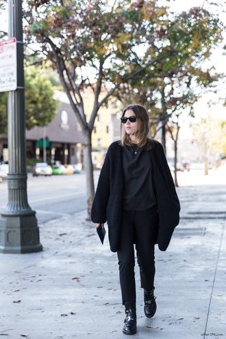 after drk sweater t-shirt pants shoes bag sunglasses