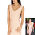Bodycon Vest Shape Dress in the style of Miranda Kerr
