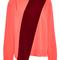 Alyssa blouse by tanya taylor | moda operandi