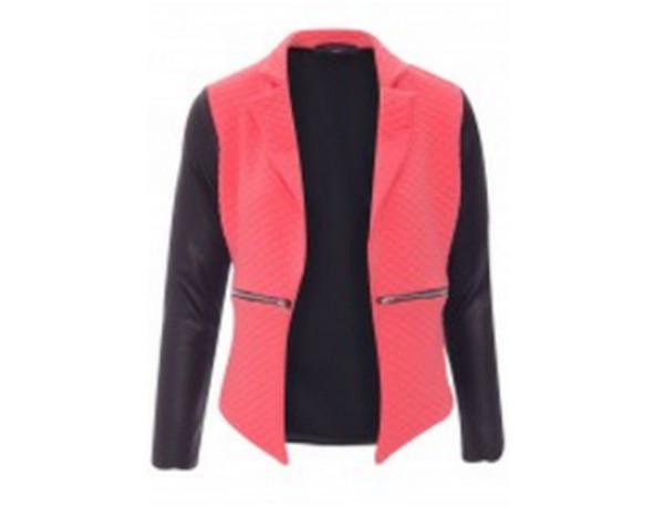 jacket clothes