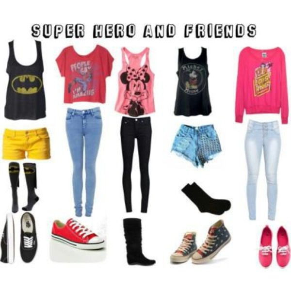 t-shirt graphic tee shoes tank top girly